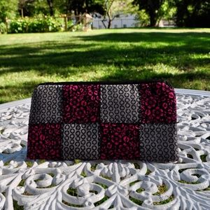 Simply Quilted